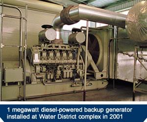 nueces power equipment